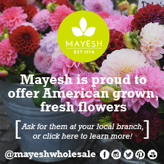 Slow_Flowers_Mayesh_Ad-01
