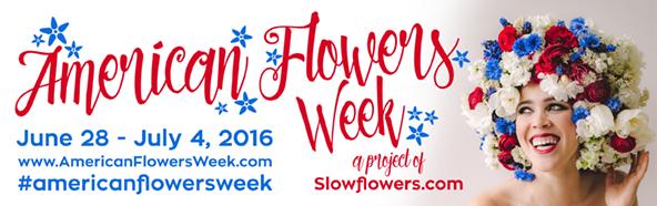 FloristsReview_e_newsletter_ad_ for June 20_00527_DP_AFW_WebAd-01