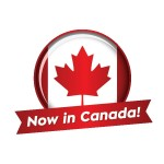 00507_DP_Canada_Badge-01