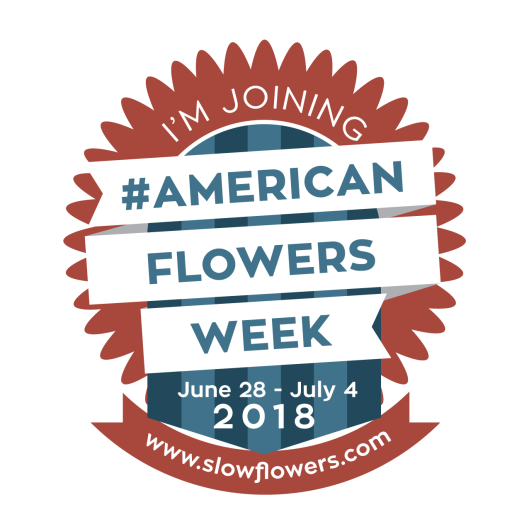 Were So Excited To Unveil The New Social Media Graphics For You Use In Branding Your American Flowers Week Promotions This Year Click Here Download