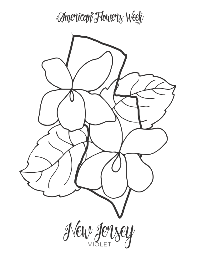 washington apples coloring pages - photo#45